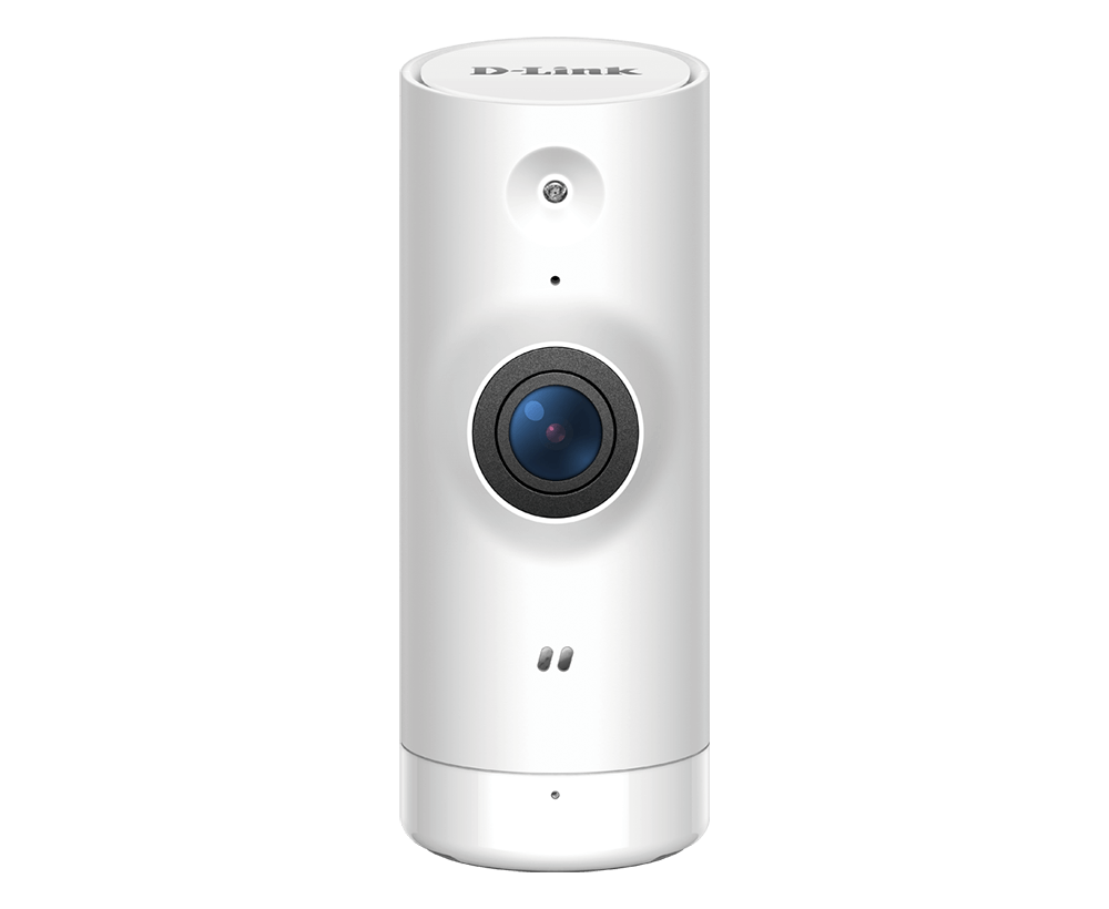 Dcs 8000lhv2 Mydlink Mini Hd Wi Fi Camera D Link