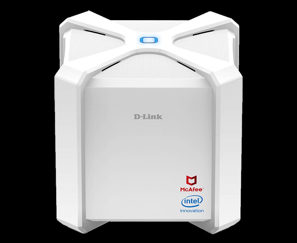 DIR-2680 AC2600 Wi-Fi Router | D-Link