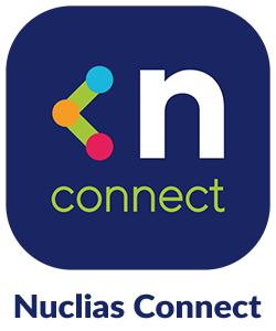 Nuclias Connect App