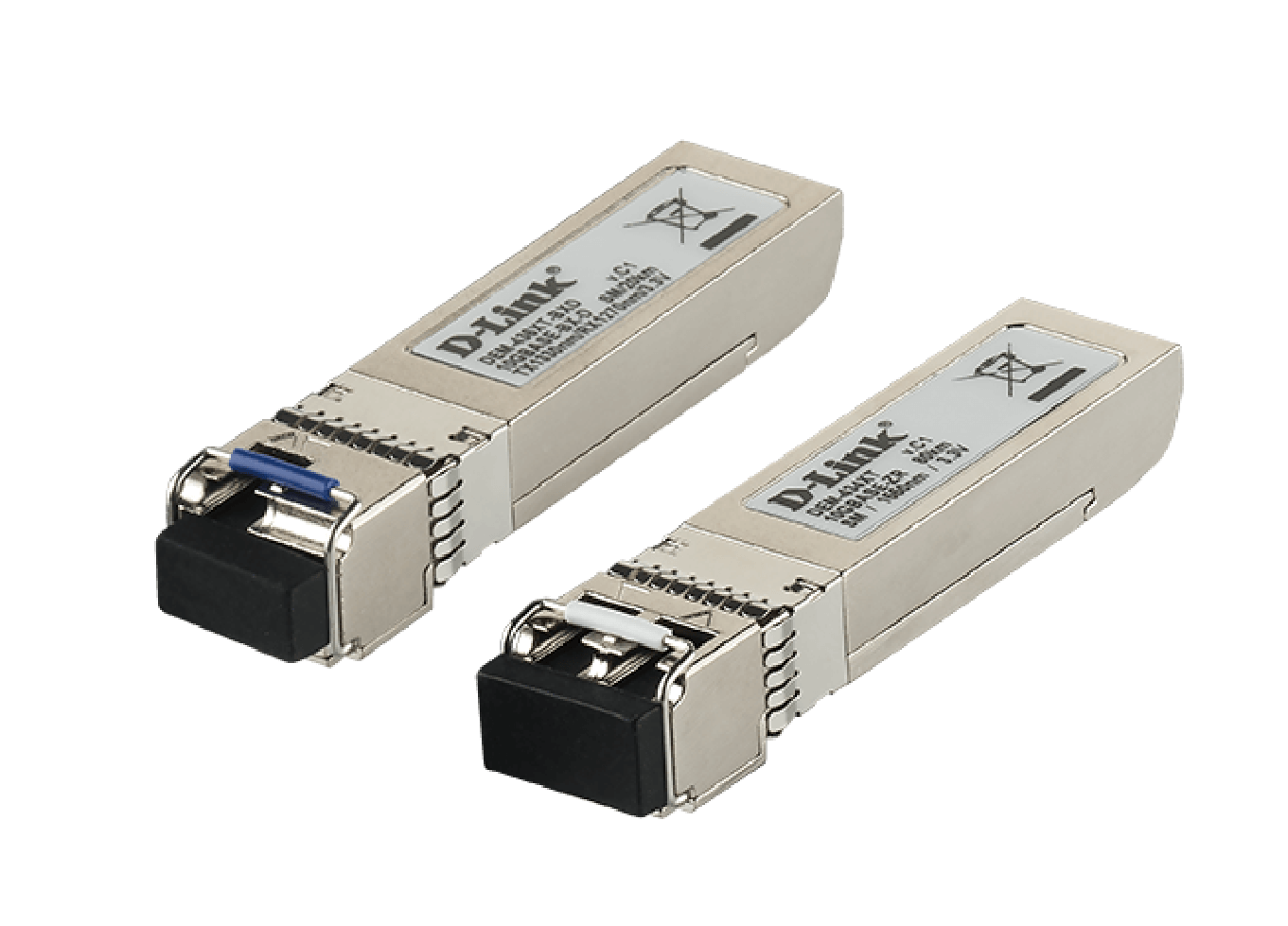 D-Link Transceivers and Modules