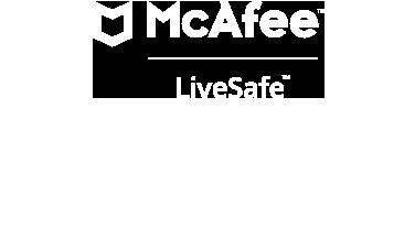 McAfee_Livesafe