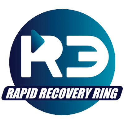 Rapid-Recovery Ring
