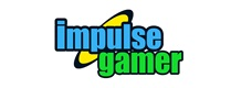 impulse gamer