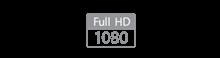 Premium High Definition Clarity