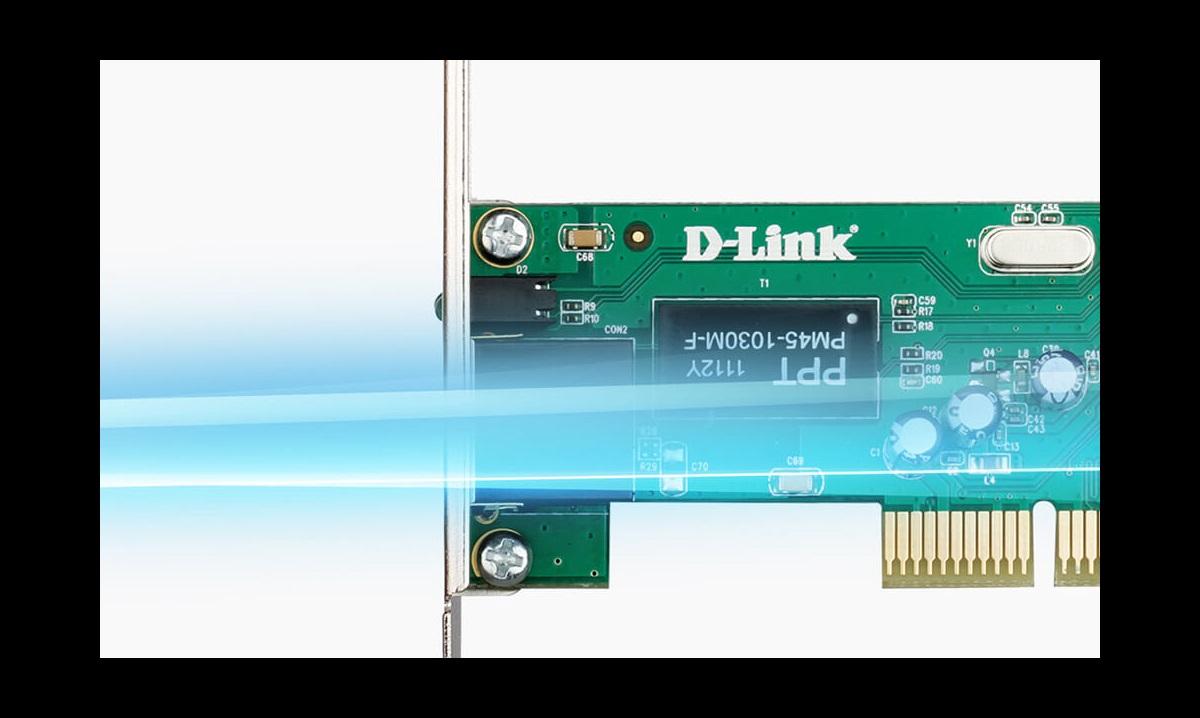 d39link dl10028a lan driver download free