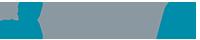 D-Link COVR Logo Outline