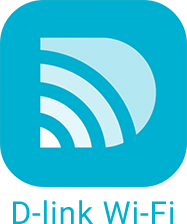 D-link Wi-Fi